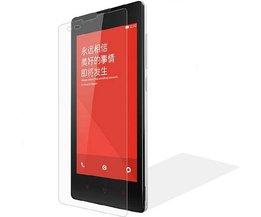 Skärmskydd till Xiaomi Hongmi