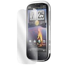Skärmskydd till HTC Amaze 4G