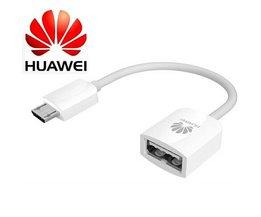 Huawei Micro USB Adapter