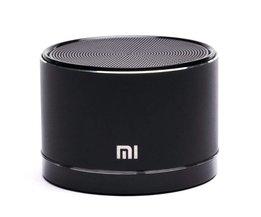 Xiaomi bärbar Bluetooth-högtalare