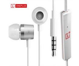 OnePlus Ear Ear Earphones