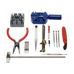 Reparationsverktyg