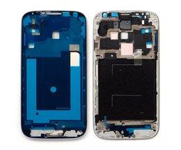Ram för Samsung Galaxy S4 I9505