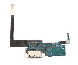 Flex kabel för Samsung Galaxy Note 3