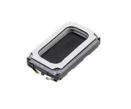 Högtalardel för mobiltelefon INew I6000