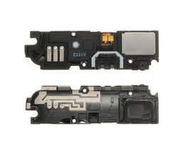 Speaker och antenn reparera delar för Galaxy Note