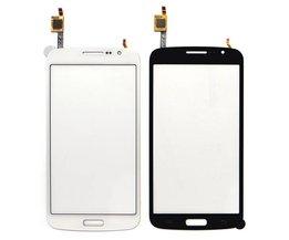 Touch Screen Delar för Samsung Galaxy Grand 2 G7102