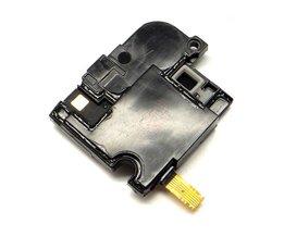 Reparera högtalarkabel för Samsung I897
