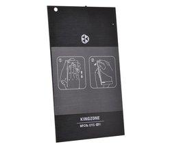 Original Batteriladdare För King Zone K1