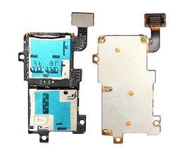 SIM-kortläsare för Samsung Galaxy S3