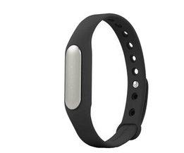 Armband för fitness