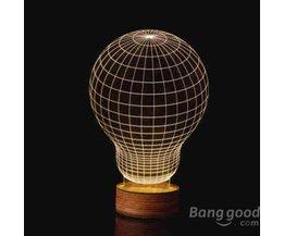 Skenor och järnkontakter för LED-belysning