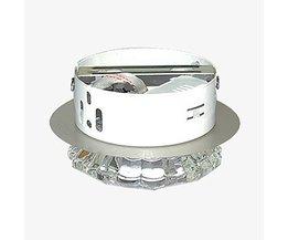 Taklampa Classic 5 Watt LED