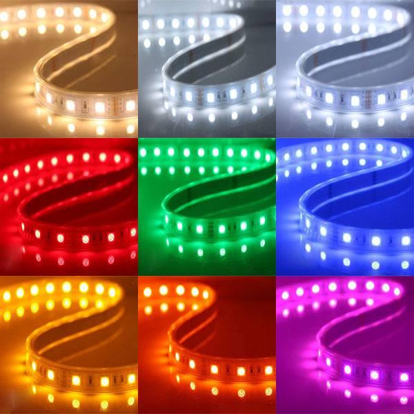 https://static.webshopapp.com/shops/246268/files/153054404/vattentaet-led-strip-light-1m.jpg