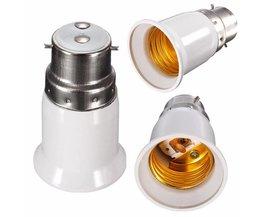 LED-adapter