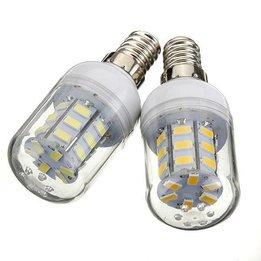 LED Lampor E14