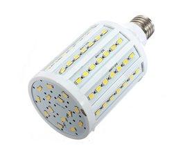 Lampa E27 110V