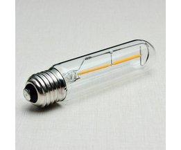 Retro LED-lampa