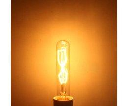 Retro E14 Edison Lampa
