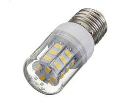 E27 Montering LED 24V