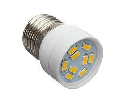 E27 LED Lighting Spot