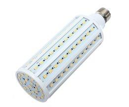 30W E27 LED-lampa