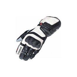 Motorcykel Handskar