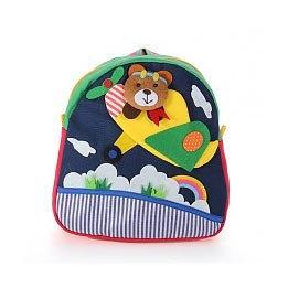 Väskor & Ryggsäckar