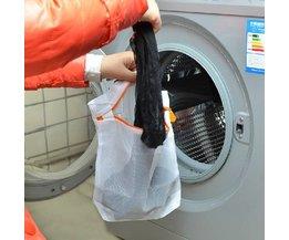 Tvättpåse