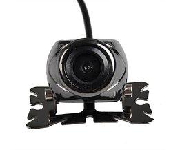 Kamera Set För Bil