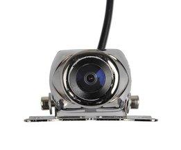 Bilkamera system för bakre parkering