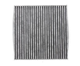 Cabin Air Filter Honda