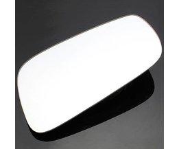 Spegel för Volkswagen
