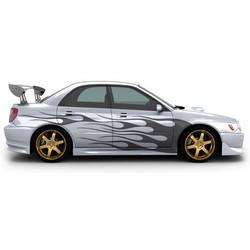 https://se.myxlshop.com/fordons/bildekorationer/bil-klistermaerken/
