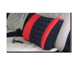 Elektrisk massage kudde