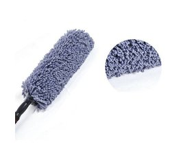 Tvätta borste för bil