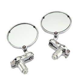 Motorcykel Speglar