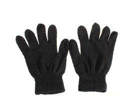 Unisex Handskar för vinter