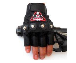Handskar Neopren