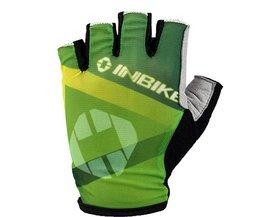 Handskar för cykling
