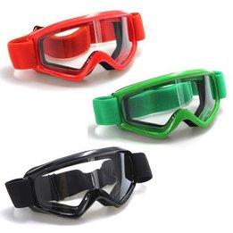 Motorcykel Glasögon