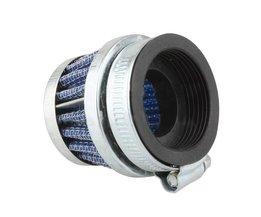 35 Mm filter för smutscyklar