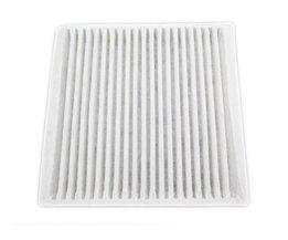 Luftfilter för Toyota
