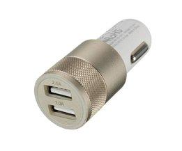 Universal USB-adapter för bilen