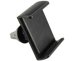 Bilhållare för IPhone och Smartphones