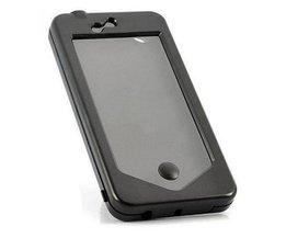 Cykeltelefonhållare för IPhone 5