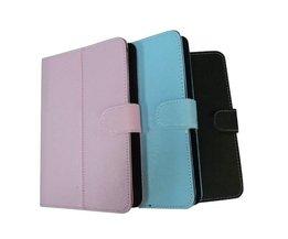 7 tums Tablet Case