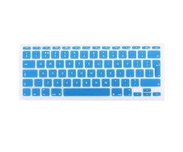 Tangentbordskåpa för Macbook Pro 11 tum och 11,6 tum