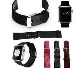 Band för Apple Watch (42Mm)