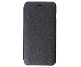 NILLKIN Plånbok Väska För IPhone 6 Plus